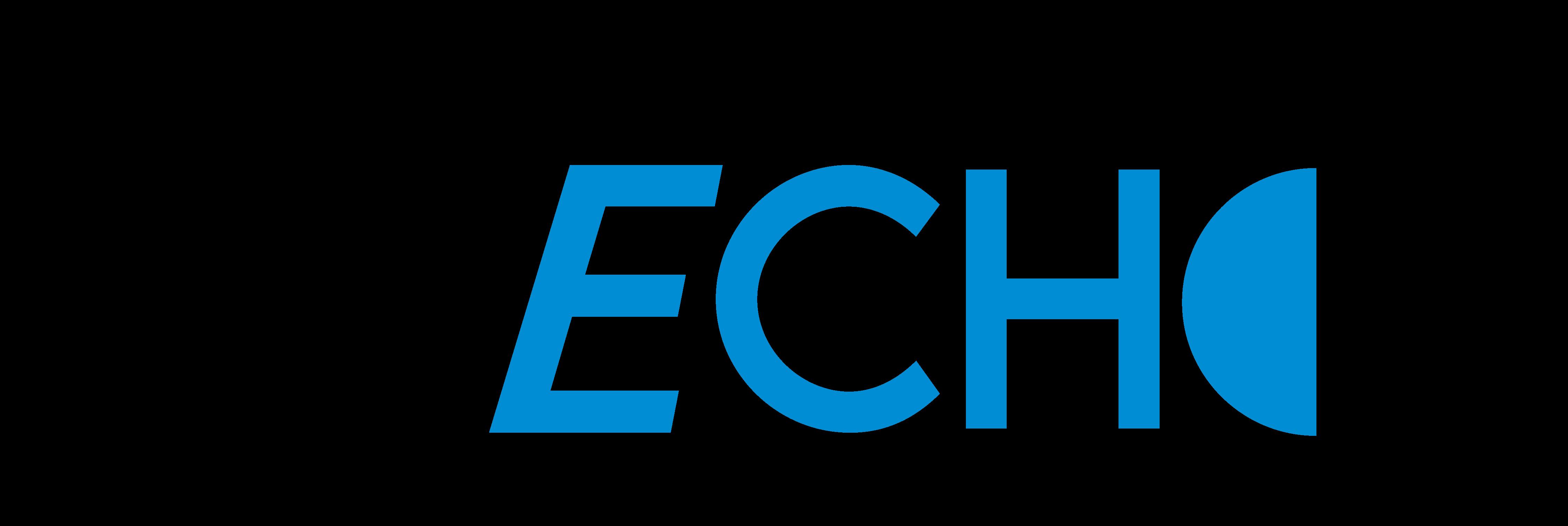 Weekly-Echo